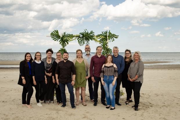 hochzeit-usedom-team-strandhochzeit