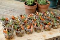 Catering-Hochzeit-Feier-Onkel-Bens-Wolgast-Usedom-Essen--15