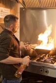 Catering-Hochzeit-Feier-Onkel-Bens-Wolgast-Usedom-Essen--3