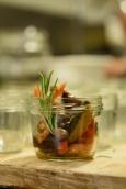 Catering-Hochzeit-Feier-Onkel-Bens-Wolgast-Usedom-Essen--7