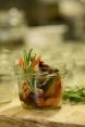 Catering-Hochzeit-Feier-Onkel-Bens-Wolgast-Usedom-Essen--8