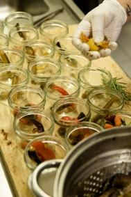 Catering-Hochzeit-Feier-Onkel-Bens-Wolgast-Usedom-Essen--9