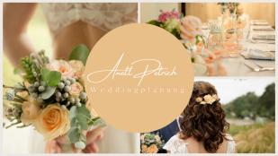 Kopie von Anett Petrich Weddingplanung(3)