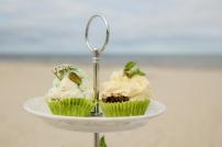trauung-usedom-strand-hochzeit-Kuchen-Torte-Hochzeit-Hochzeitstorte-Insel-Usedom-Café-Seelchen