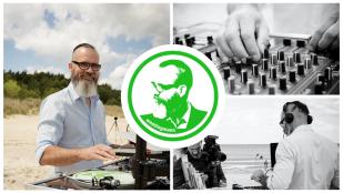 DJ-Weddingmann-karsten-Meyer-Hochzeitsdj-hochzeiten-Mecklenburg-Vorpommern(2)