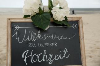 hochzeit-strand-usedom-ostsee-karlshagen