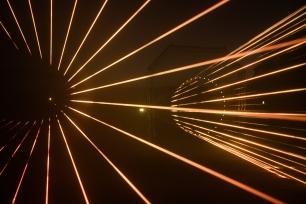 lasershow-hochzeit-usedom-event