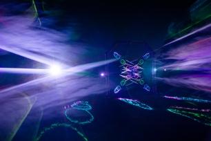 lasershow-hochzeit-usedom-zinnowitz