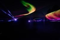 laserwhow-statt-feuerwerk-usedom