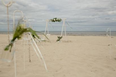 usedom-hochzeit-strand-trauung-karlshagen