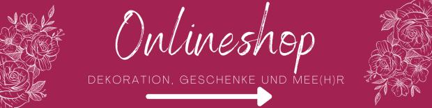 Rosen und Dornen Etsy-dekoration-Geschenke-selfmade-DYI-shop(1)