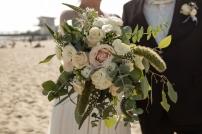 Blumen-Heiraten-auf-Usedom-brautsrauß-rosen-und-dornen-florist-zinnowitz-blumenladen16092020+(167+von+238)(1)
