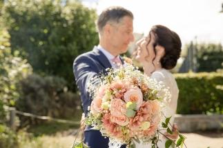 Blumen-Heiraten-auf-Usedom-brautsrauß-rosen-und-dornen-florist-zinnowitz-blumenladen27082020+(98+von+244)