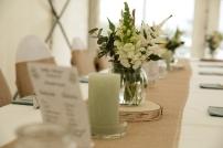 Blumen-Heiraten-auf-Usedom-brautsrauß-rosen-und-dornen-florist-zinnowitz-blumenladen992A2337