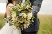 Blumen-Heiraten-auf-Usedom-brautsrauß-rosen-und-dornen-florist-zinnowitz-blumenladen992A2961