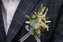 Blumen-Heiraten-auf-Usedom-brautsrauß-rosen-und-dornen-florist-zinnowitz-blumenladen992A3087