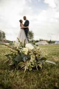 Blumen-Heiraten-auf-Usedom-brautsrauß-rosen-und-dornen-florist-zinnowitz-blumenladen992A3096
