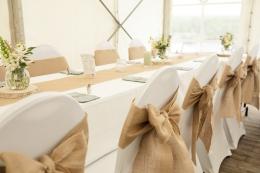 Heiraten-auf-usedom-hochzeit-usedom-dekoration-hochzeitstorte992A2342