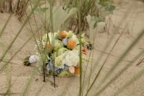 Blumen-Heiraten-auf-Usedom-brautsrauß-rosen-und-dornen-florist-zinnowitz-blumenladen- hochzeitstrauß