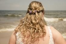 Brautfrisur-strand-locken -halboffen-usedom-friseur-frisör